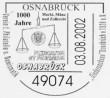 20020803