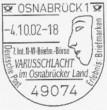 20021004