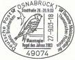 20030927