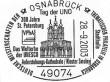 20030928