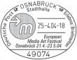 20040425