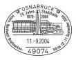 20040911
