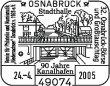 20050424