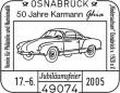 20050617