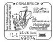 20060615