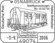 20060903