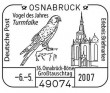 20070506
