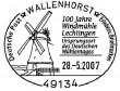 20070528