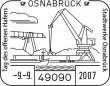 20070909