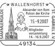 20070915