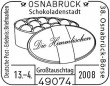 20080413