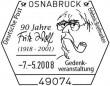 20080507