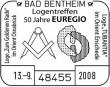 20080913