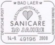20080914