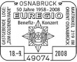 20080918