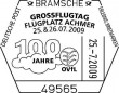 20090725