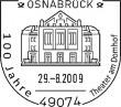 20090829
