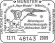 20091112