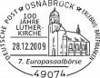 20091228