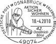 20100418