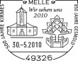 20100530
