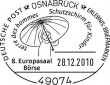 20101228