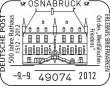 20120909