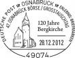 20121228