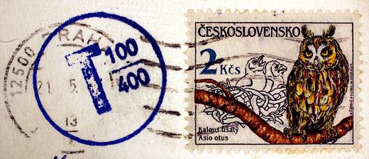 Briefmarken und mehr Bild 1