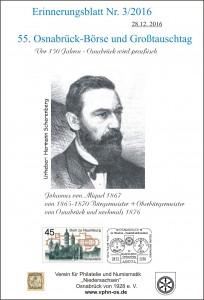 Erinnerungsblatt-3-16