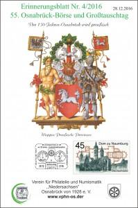 Erinnerungsblatt-4-16