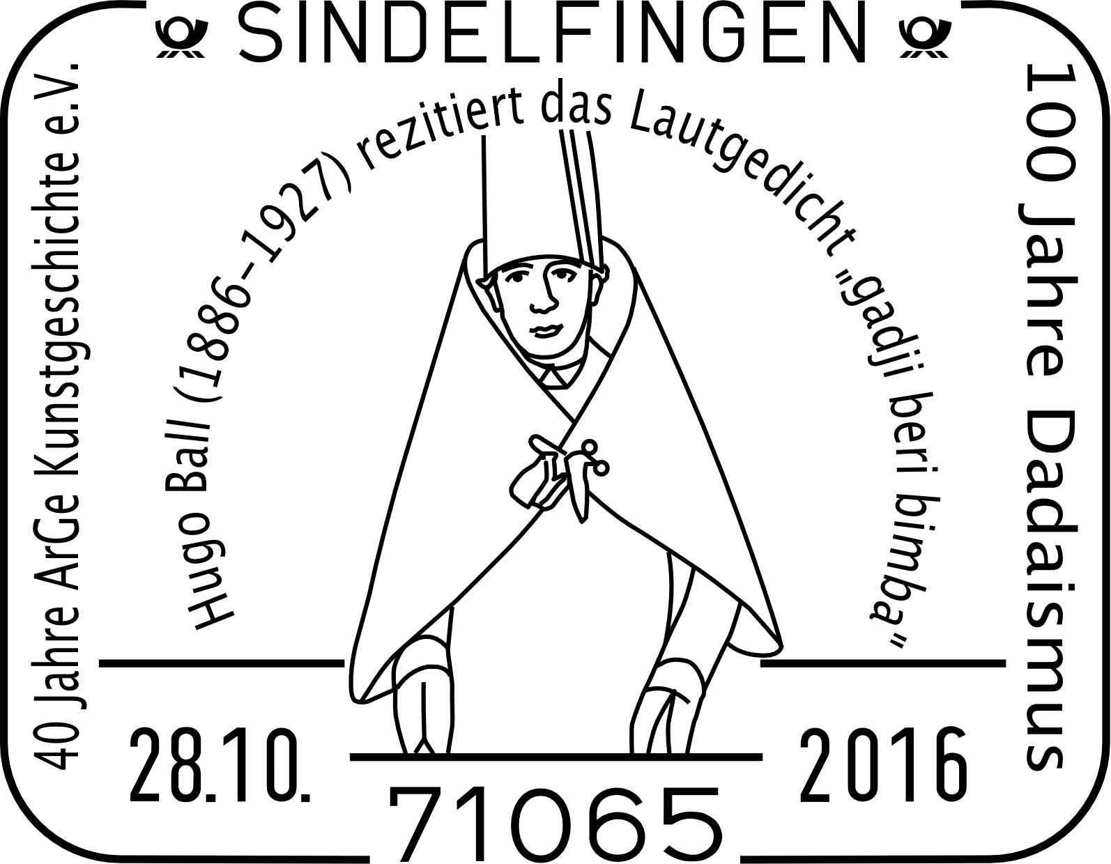 Sindelf_Dadaismus_281016_W2