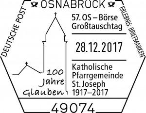 OSnabrück_57.OS_281217